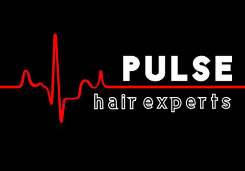 Pulse Hair Experts Beauty Is Back Sale